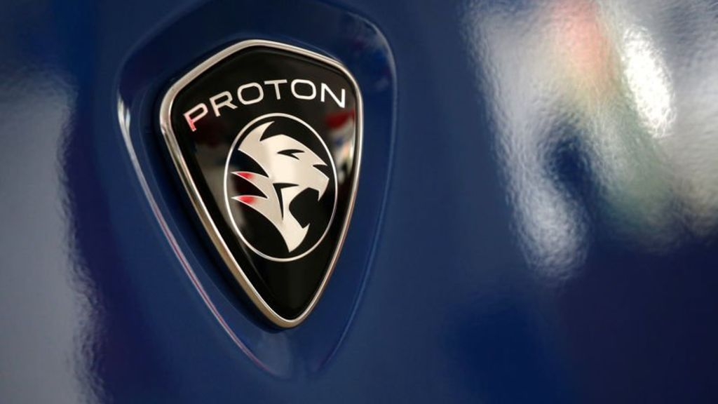 Malaysia's Proton to get $455 million financing from China Construction Bank - Automark