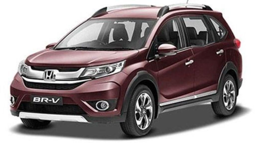 Honda Motor Company – A Brief History - Automark