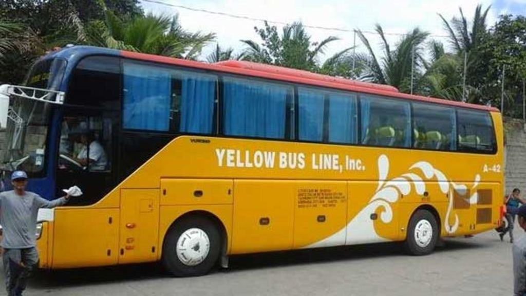 Karachi Yellow Line Rapid Bus project approved by ECNEC - Automark