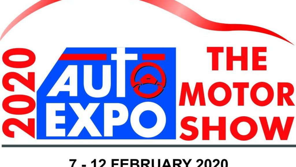 New motorbikes to be launched at Auto Expo 2020 in India - Automark