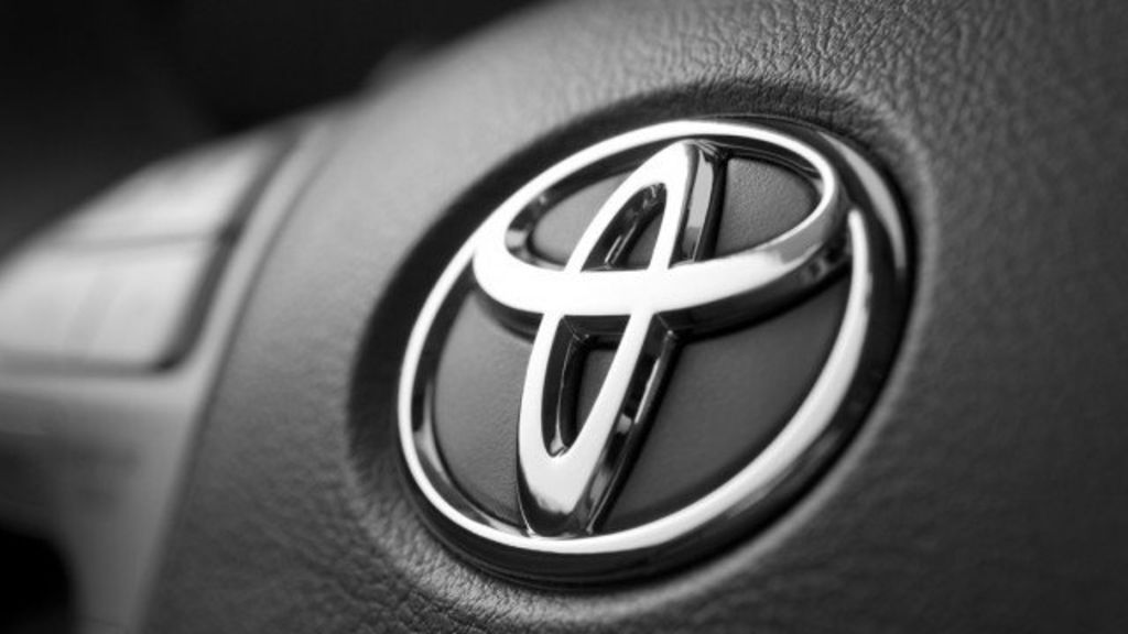 Toyota plans new $1.2 billion EV plant in Tianjin with FAW - Automark