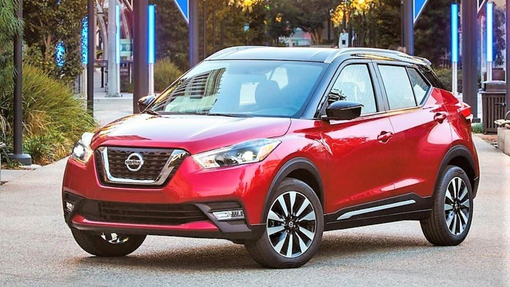 Nissan discontinues Datsun brand in Indonesia - Automark