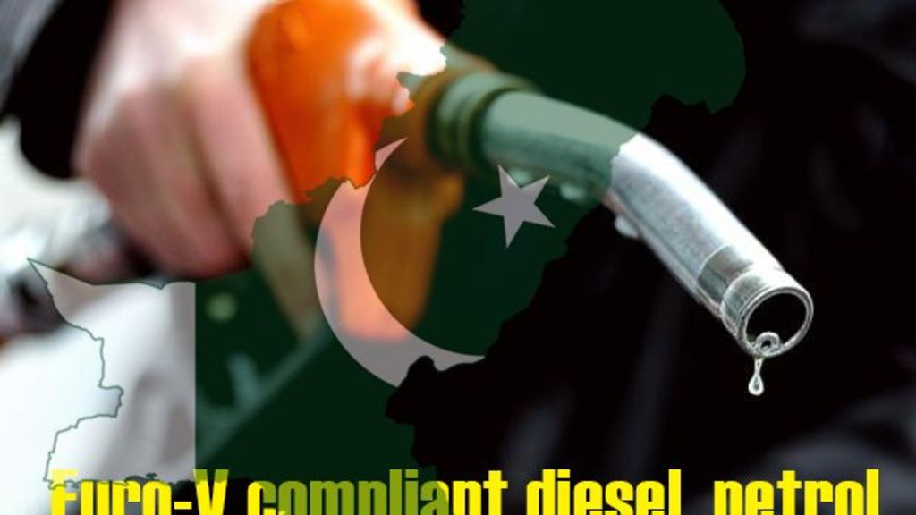 Import of Euro-V compliant diesel, petrol products approved - Automark