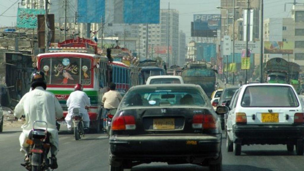 Dealers urge Sindh Government to introduce online motor registration system - Automark