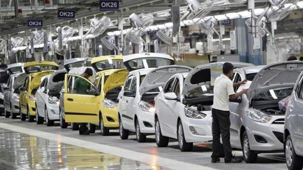 Why the Auto Industry is suffering and the way forward in Pakistan - Automark