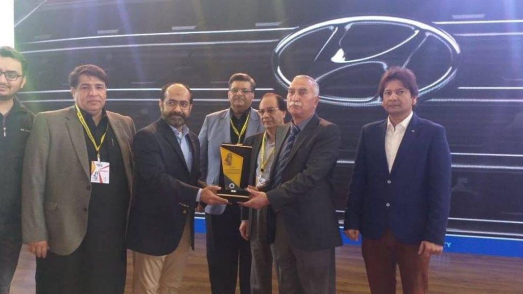 A New SUV Competitor in the market: Hyundai Tucson - Automark