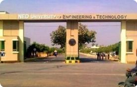NED University of Engineering plans to open campus in Dubai