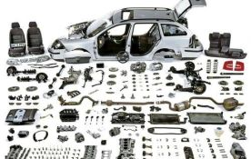 Pakistan to get Japanese technology of auto  parts manufacturing