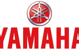 Yamaha motor cycle plant to be inaugurated in Pakistan