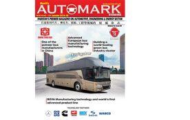 Automark Magazine September 2017
