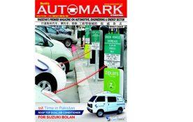 Automark Magazine February 2018