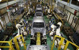 Hyundai to halt S. Korea production as coronavirus causes parts shortage