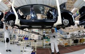 Honda To Shut Down Its Production Facility In Philippines
