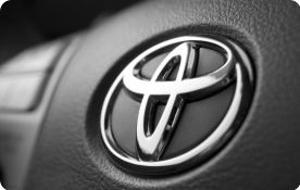 Toyota plans new $1.2 billion EV plant in Tianjin with FAW