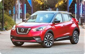 Nissan discontinues Datsun brand in Indonesia