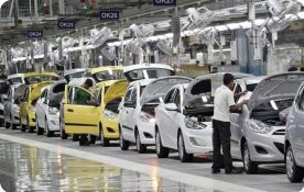 Why the Auto Industry is suffering and the way forward in Pakistan