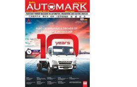 Automark Magazine November 2020