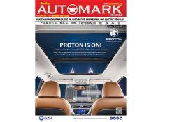 Automark Magazine December 2020