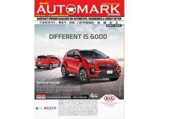 Automark Magazine September 2020
