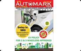 Automark Magazine July 2020