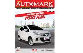 Automark Magazine February 2020