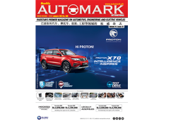 Automark Magazine January 2021