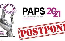 2021 Pakistan Auto Show postponed; new dates announced
