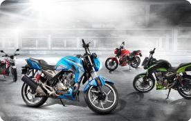 Bike sales to remain bullish amid frequent price shocks