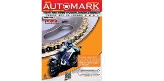 Automark Magazine November 2015