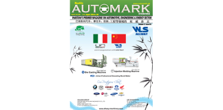 Automark Magazine August 2016