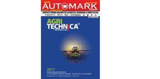 Automark Magazine November 2017
