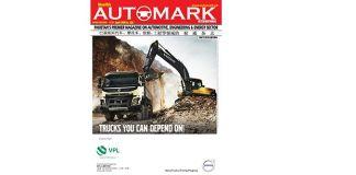 Monthly Automark Magazine April 2019