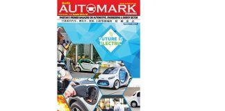 Monthly Automark Magazine November 2019