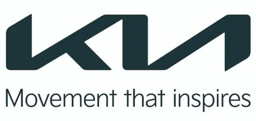 Kia Motors unveils new logo, global brand slogan
