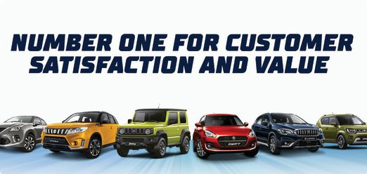 Pak Suzuki is the market leader in Pakistan Automobile sector by having more than 60% of share