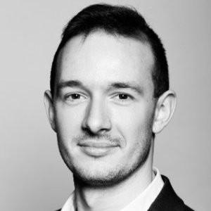 Rafal Piszczecki Profile | Match My Thesis