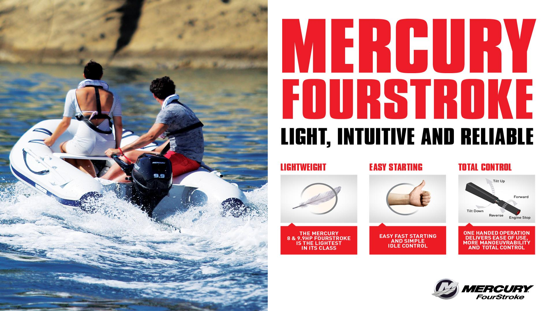 Mercury Outboard Dealers >> Manning River Marine Mercury Dealer And Engine Servicing