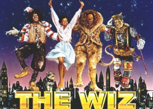 Screening: The Wiz