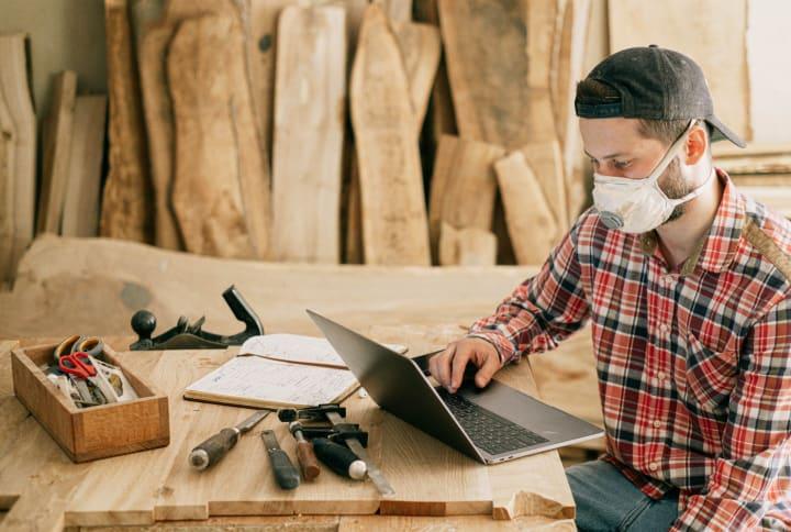 Immagine: Bando Trasformazione Digitale PMI per superare la crisi