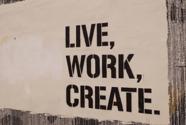 Immagine: Smart working: pensare un nuovo posto di lavoro