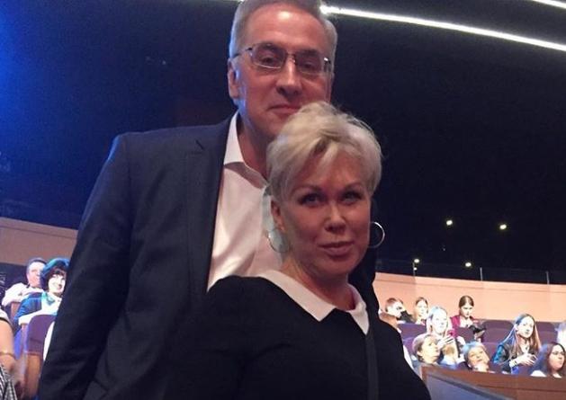 Муж умершей Юлии Норкиной рассказал об угрозах в адрес жены из-за ее расследования