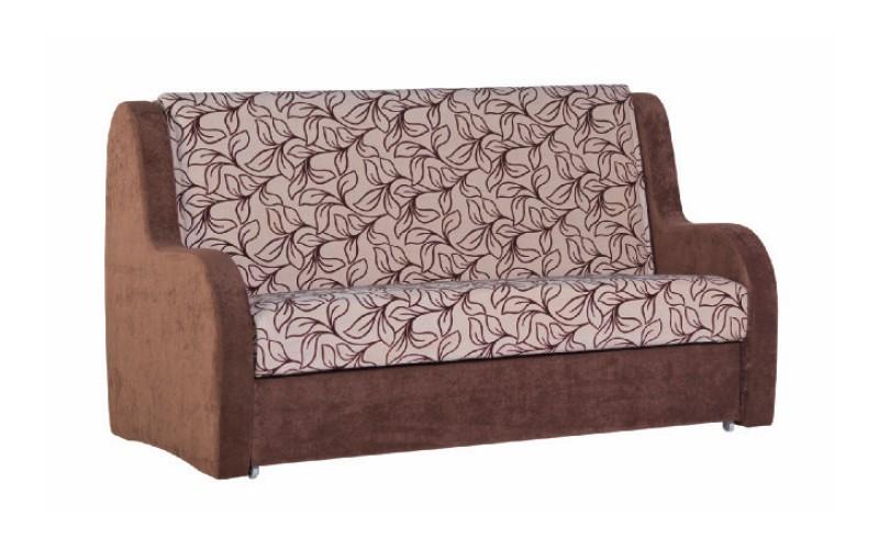 Прямой диван Аккорд-2