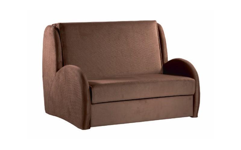 Прямой диван Аккорд-3