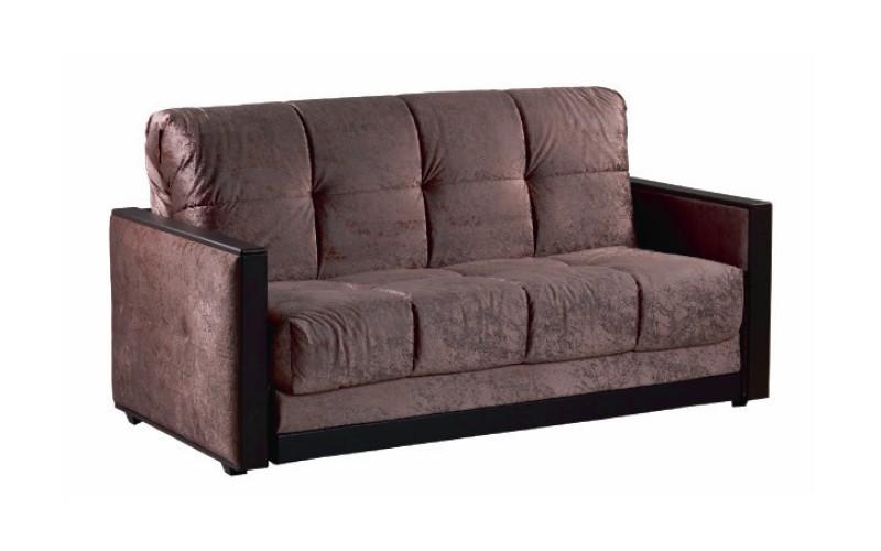 Прямой диван Best