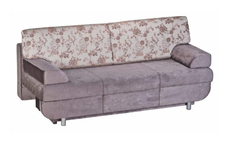 Прямой диван Дана-2
