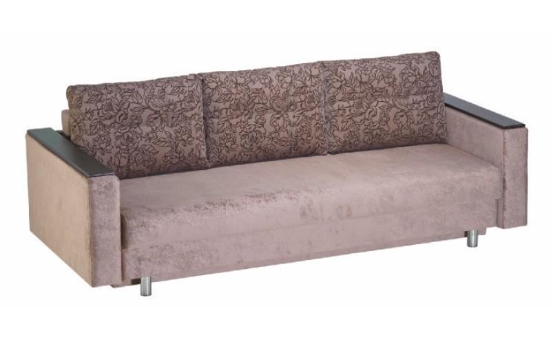 Прямой диван Гарди-10