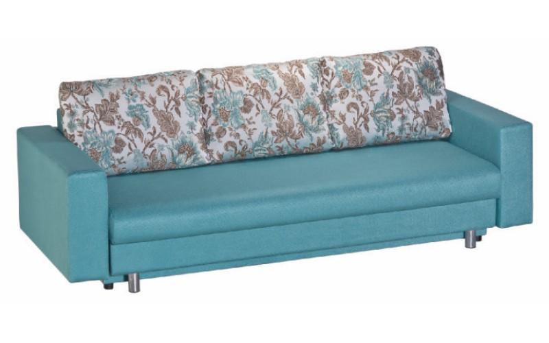 Прямой диван Гарди-15