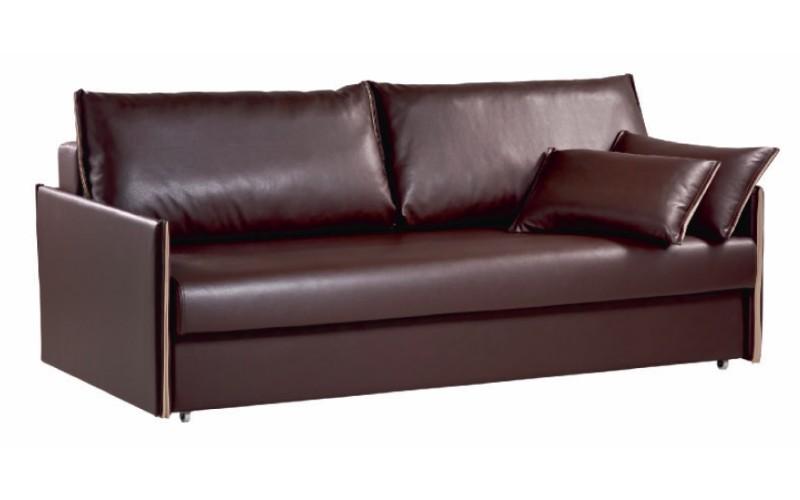 Прямой диван Гарди-5