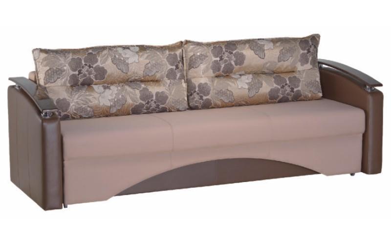 Прямой диван Изабелла-1