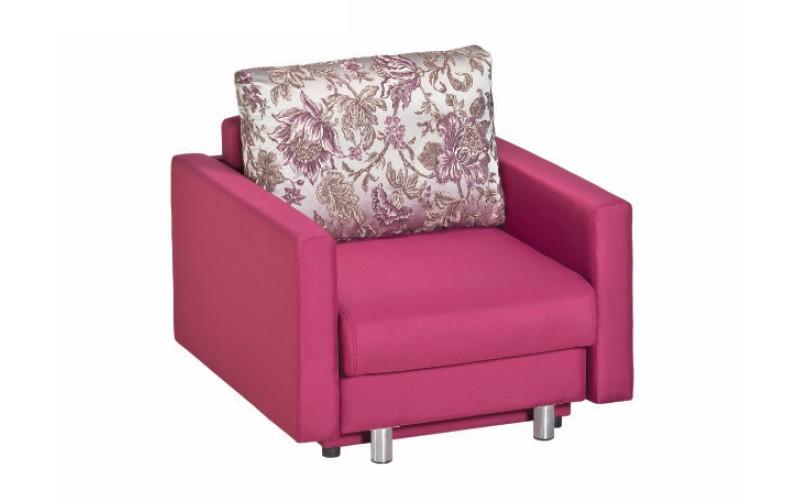 Кресло Гарди 10